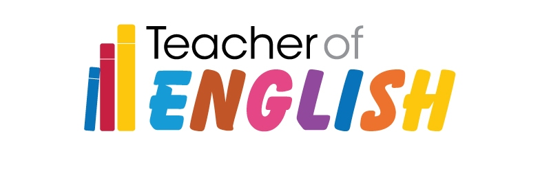 English Program Resources for Teachers